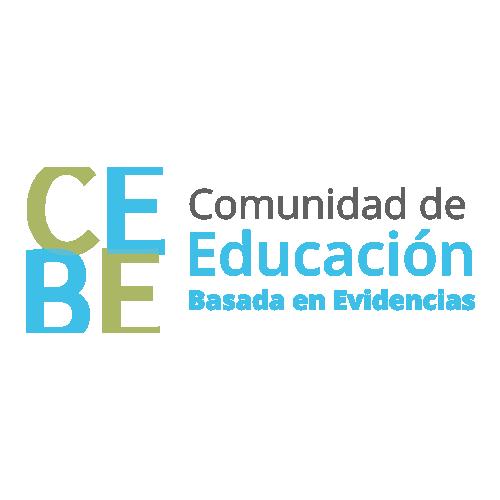 CEBE_C