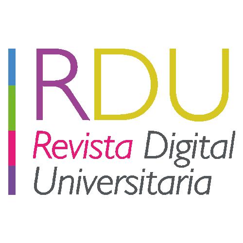 RDU_C