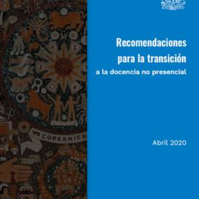 Recomendaciones_para_la_transicion_a_la_docencia_no_presencial